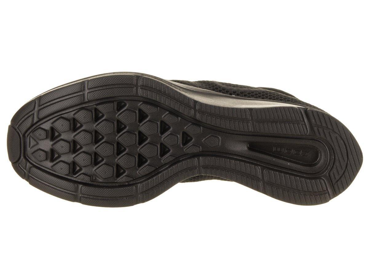 NIKE Shoe Women's Zoom Strike Running Shoe NIKE B0711JJ536 7 M US|Black/Black 52dcd7