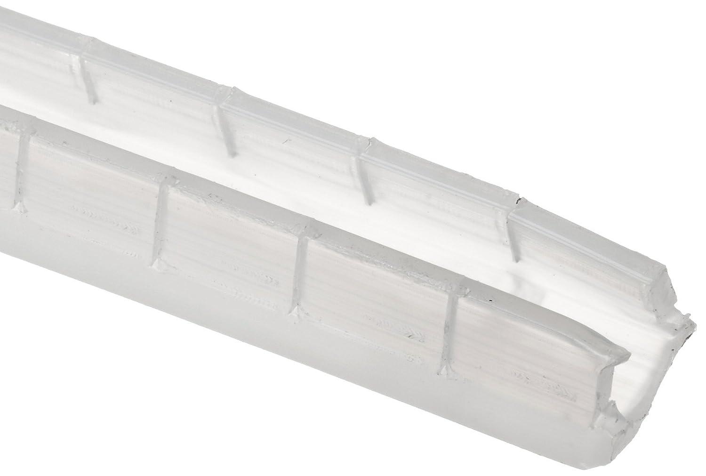 Continuous Grommet Nylon .037-.105 Small Parts B001M107R2