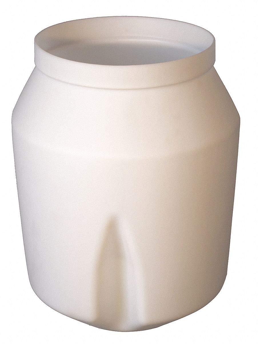 Kushlan Cement Mixer Drum, for 450DD