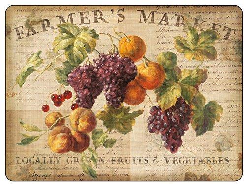 - Pimpernel 2010648841 Placemats, Multicolor
