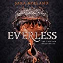 Everless Hörbuch von Sara Holland Gesprochen von: Eileen Stevens