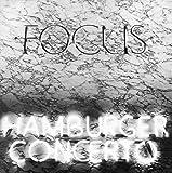 Hamburger Concerto by Focus (2008-06-25)