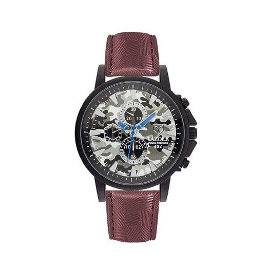 e293e0335dd1 Reloj Deportivo Casual
