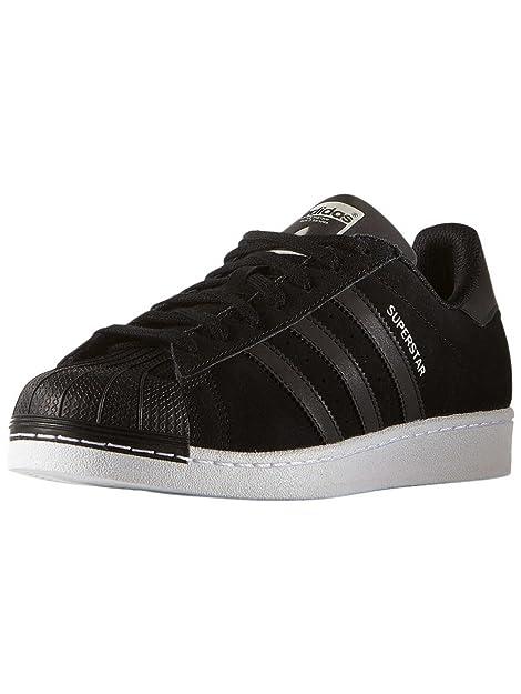 wholesale dealer 3b8c8 6c0d7 Adidas Superstar RT, Core Black Core Black Off White, 6,5  Amazon.es   Zapatos y complementos