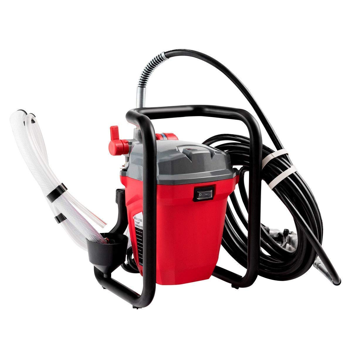 Goplus Airless Paint Sprayer Image