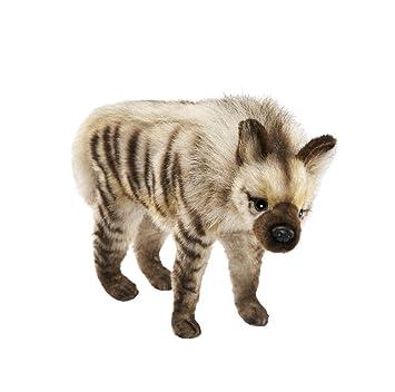 Hansa – Peluche hiena 16 CMH/31cml