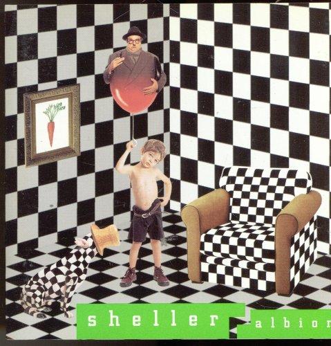 William Sheller - Les Machines Absurdes - Zortam Music