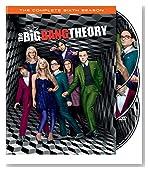 The Big Bang Theory: Season 6