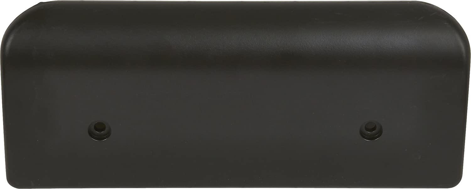 Whirlpool 67005125Handle Replacement