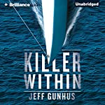 Killer Within | Jeff Gunhus