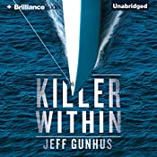 Killer Within | Jeff Gunhus