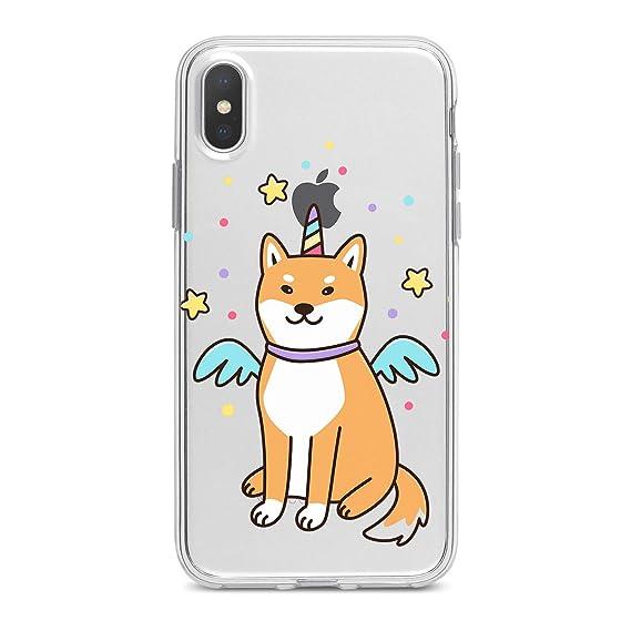 Amazon Com Lex Altern Tpu Iphone Case X Max Xr 8 Plus 10 7 6s 6 Se
