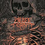 61p6HtszhCL. SL160  - Chelsea Grin - Eternal Nightmare (Album Review)