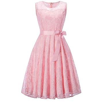Amazon.com: Amaping - Disfraz de mujer sin mangas para ...