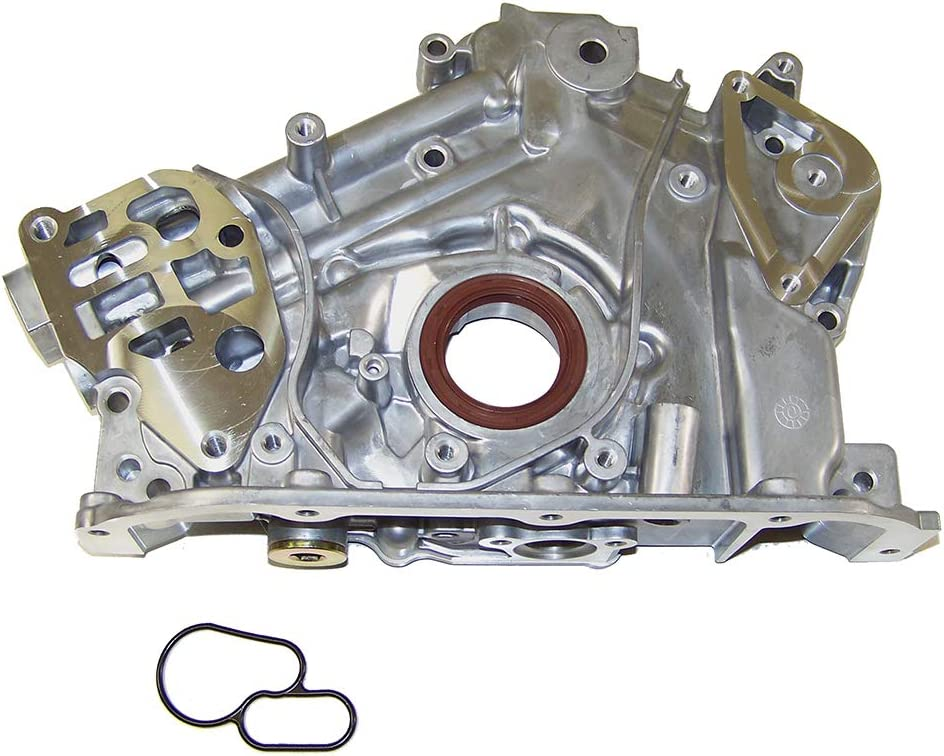 Fits 3.0L 3.2L 3.5L Acura TL MDX CL 1997-2003 V6 SOHC 24V Water Pump W// Gasket