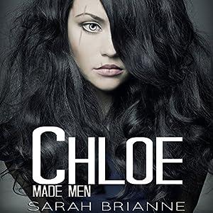 Chloe Audiobook
