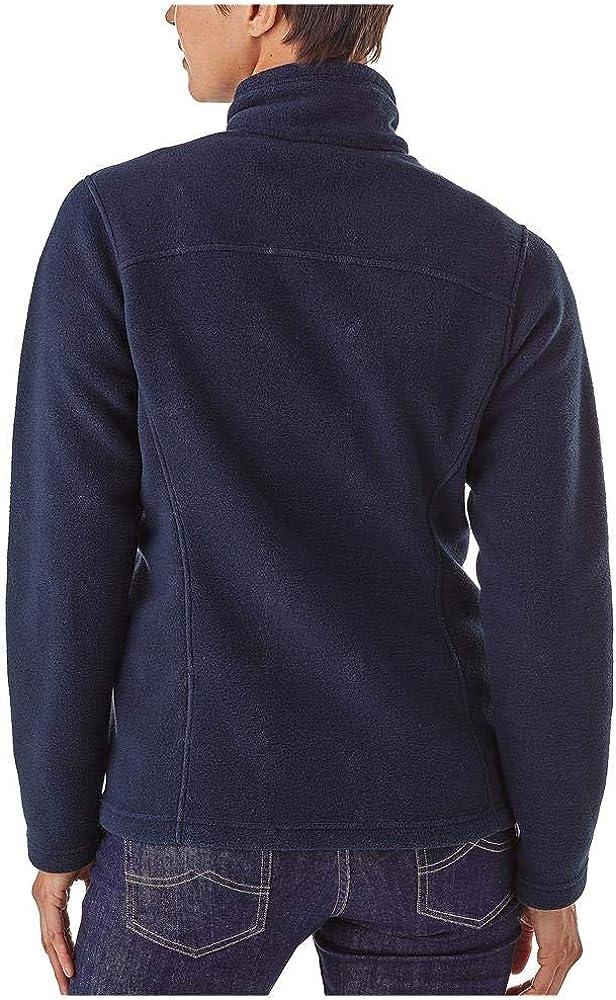 Patagonia Ws Sportswear Giacca Donna