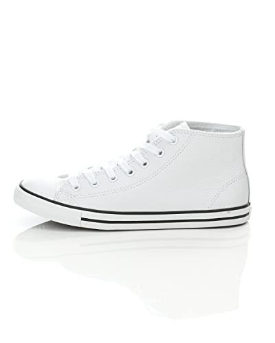 89dce5268c76 Converse Women s All Star Dainty Mid