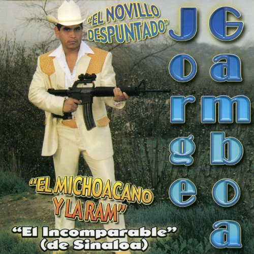 Stream or buy for $8.99 · El Incomperable