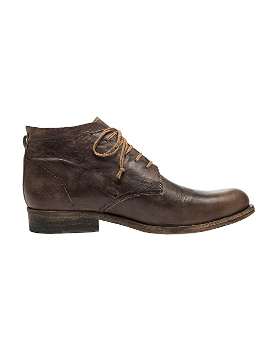 Mens 6077 Desert Boots Stockerpoint AWFvyei