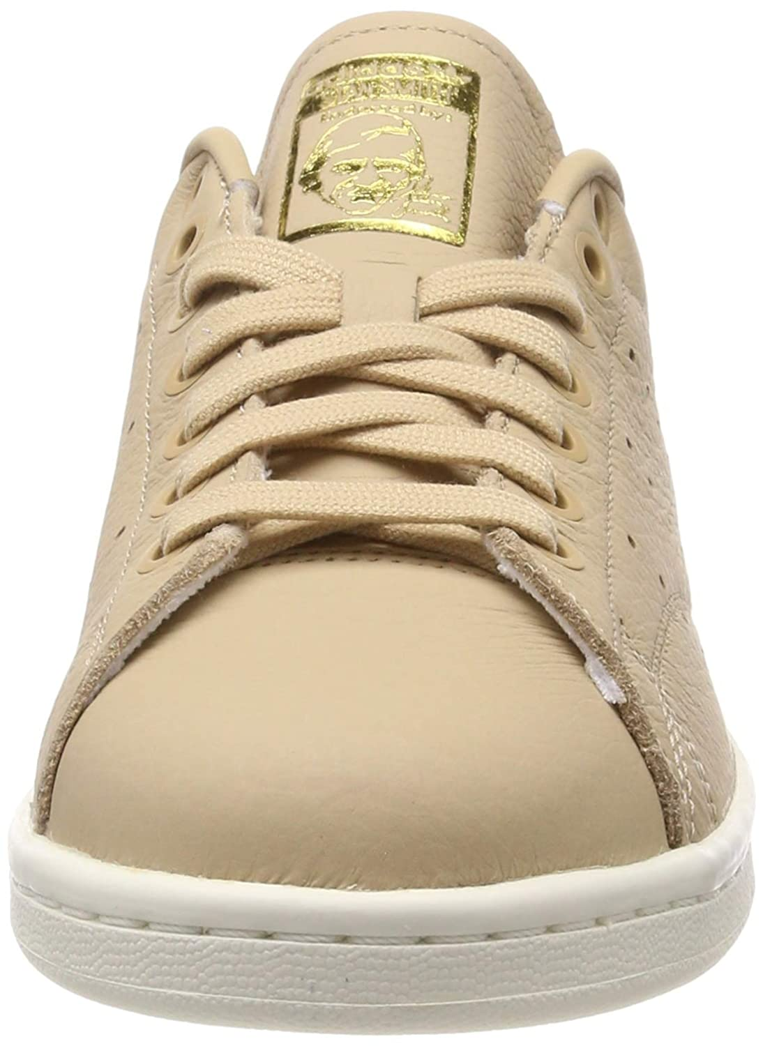 best sneakers 2c69f 7f6a4 adidas Stan Smith W, Chaussures de Fitness Femme