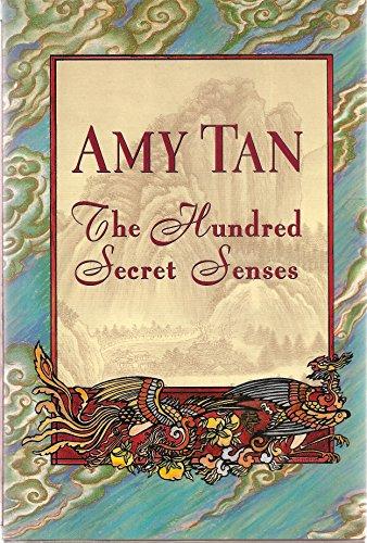 The Hundred Secret Senses, Limited Edition