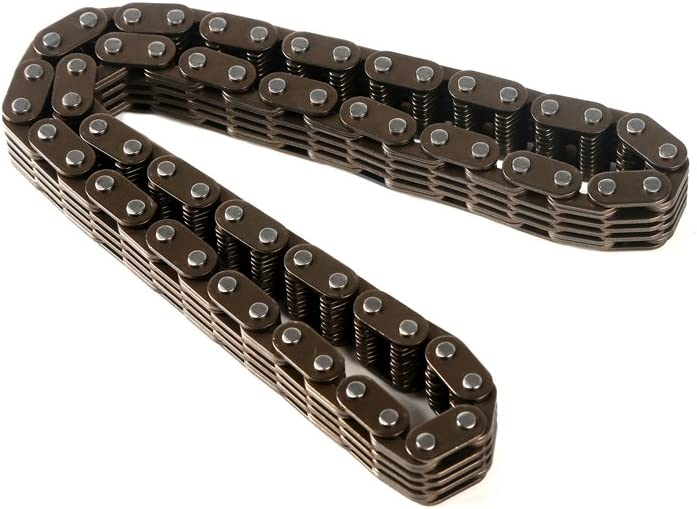 MOCA Timing Chain Kit for 90-07 Ford E-150 E-250 F-150 Econoline Mustang Windstar Thunderbird /& 90-97 Mercury Cougar Sable /& 90-94 Lincoln Continental 4.2L 3.8L V6 OHV