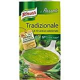 Knorr Passato Brick Tradizionale Ml.500
