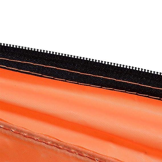 Gshhd0 Portando Bolsa Soporte Caja Bolsa Almacenaje Protector ...