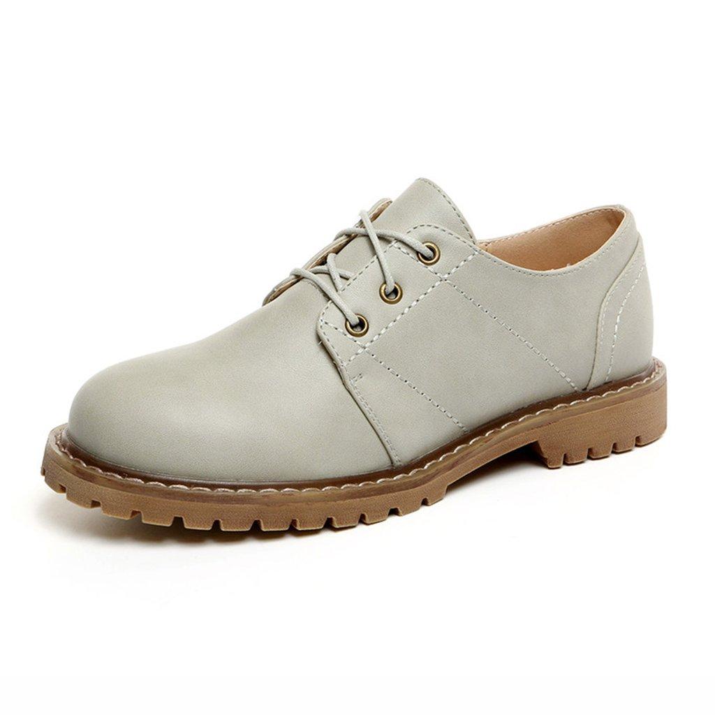 Nxda女性用スプリング旅行靴スリップオンthick-soled Flockスタイルカジュアル靴 US:5.5 マルチカラー NXDA B07C9MWMZT US:5.5|アーミーグリーン アーミーグリーン US:5.5