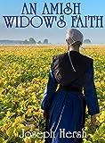 Free eBook - An Amish Widow s Faith