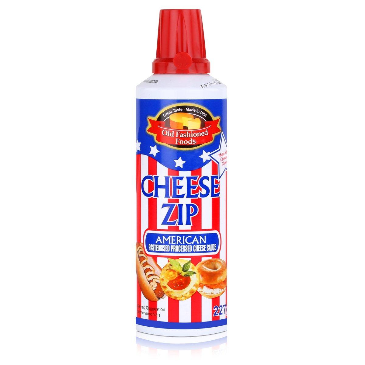 Und Jetzt Alle Cheese | Elektrosystem