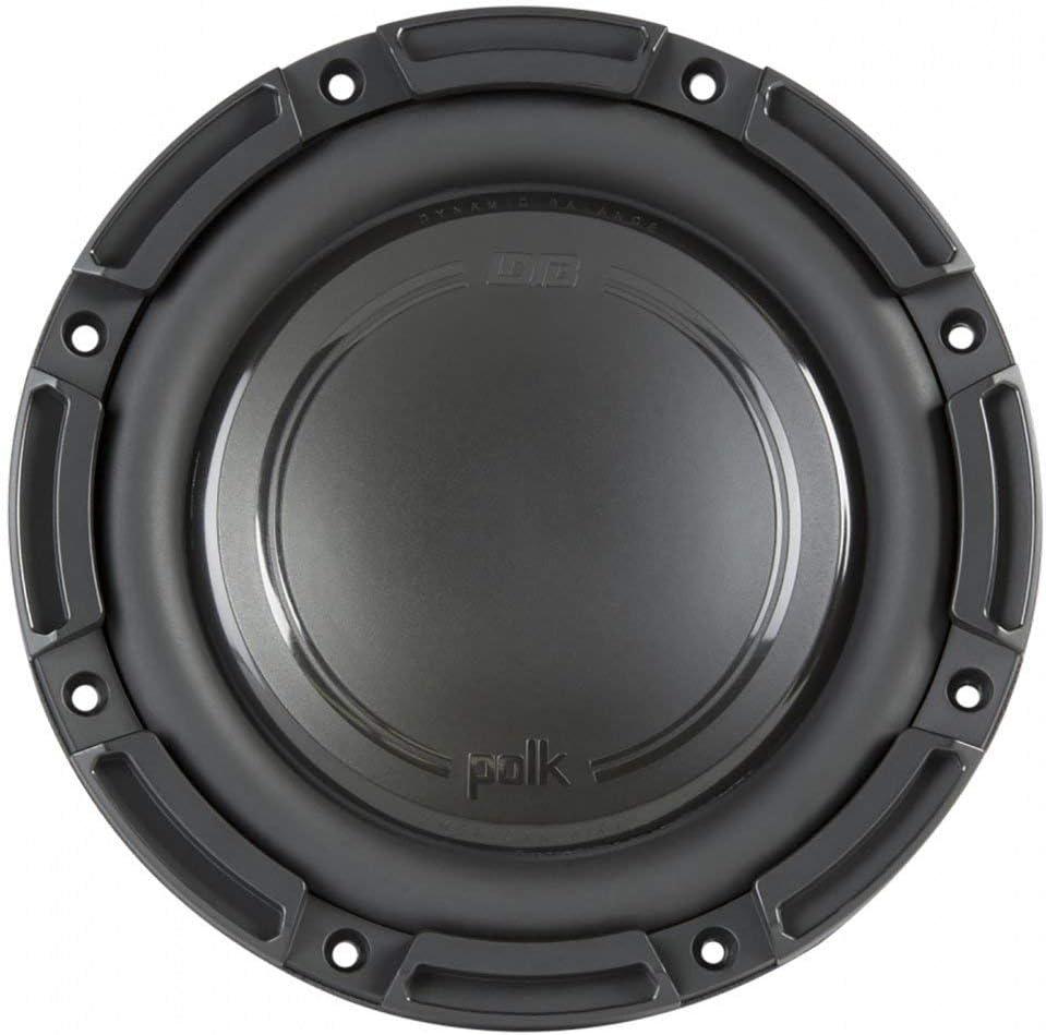 Polk Audio DB+ Free Air Subwoofer
