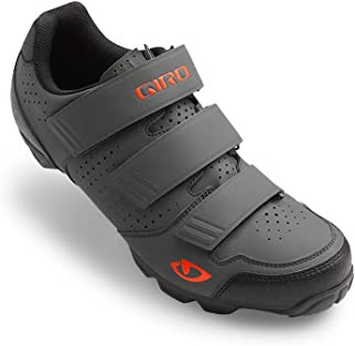 best mountain biking shoes for men