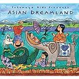 Putumayo Asian Dreamland