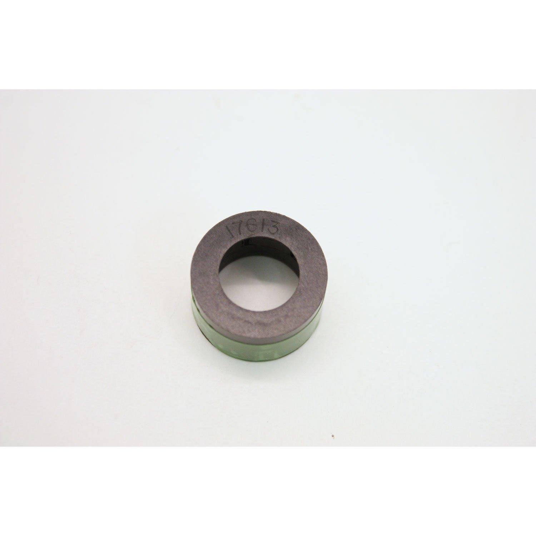 Pertronix 17613 Magnet Sleeve