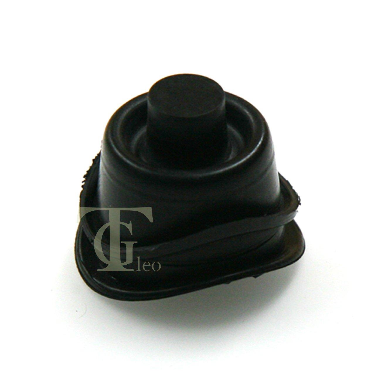 jrl motosierra reemplazar combustible tubo funda para Husqvarna 61/66/266/268/272