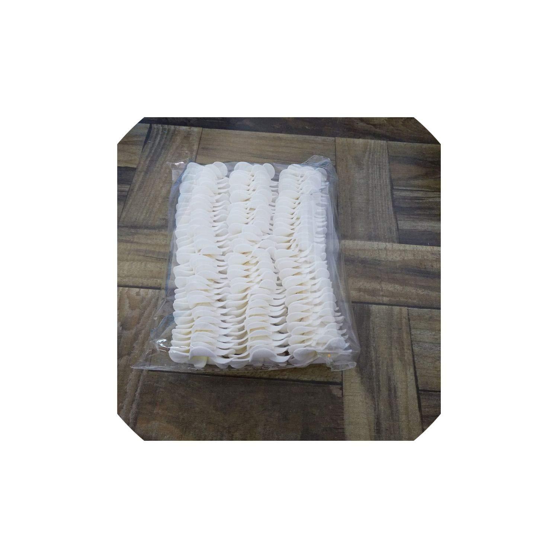 Artificial-Plumeria-Happykiss-100Pcs-Plumeria-Hawaiian-Foam-Frangipani-Artificial-Flower-for-Wedding-Party-Decoration-4Cm-Crafts-FlowersWhite