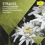 Strauss: The Blue Danube