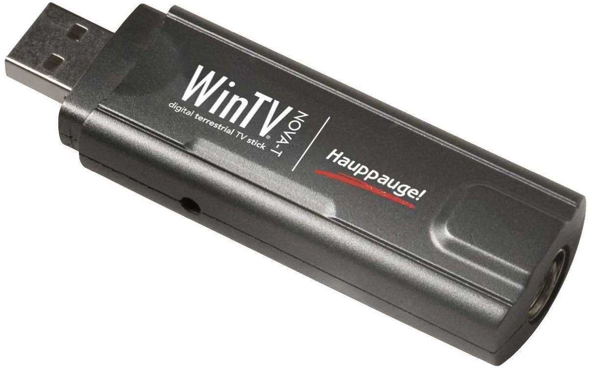 HAUPPAUGE WINTV MINISTICK WINDOWS 8 X64 DRIVER