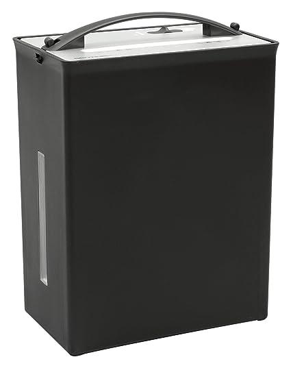 sentinel paper shredder reviews