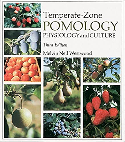 Temperate zone pomology physiology and culture third edition temperate zone pomology physiology and culture third edition 3rd edition altavistaventures Image collections