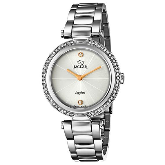 Jaguar reloj mujer Trend Cosmopolitan J829/1