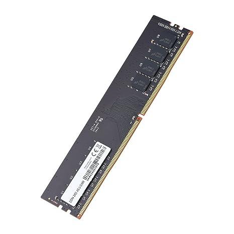 Vbestlife Tarjeta de Memoria DDR4, Velocidad de Memoria Alta ...