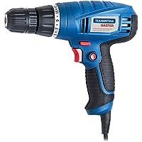 Tramontina 42406020, Parafusadeira / Furadeira, Elétrica, 3/8, 220 V 280W, Azul