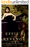 Effie's Revenge