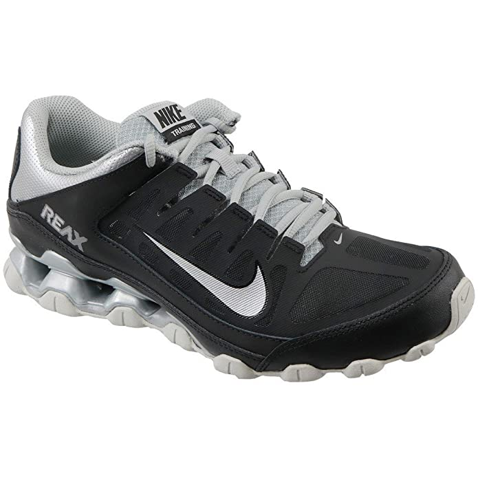 95a80ae01bea NIKE Reax 8 TR Mesh Mens Running Trainers 621716 Sneakers Shoes  Amazon.ca   Shoes   Handbags