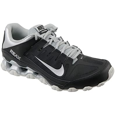 c0b46e7c60aa Nike Men s Reax 8 Tr 621716-005 Trainers  Amazon.co.uk  Shoes   Bags