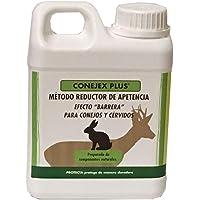 Repelente conejos y cervidos Rep`clac 1 Lt