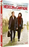 Médecin de campagne [Francia] [DVD]